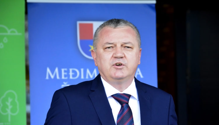 OŠ Donja Dubrava, energetska obnova (2020)