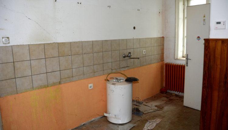 D.Kraljevec_stan na kolodvoru / primopredaja 2021.05.06.