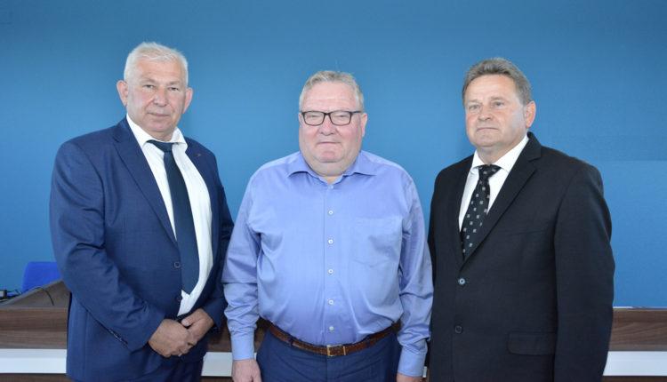 Gradsko vijeće Grada Preloga, konstituirajuća sjednica / 12.6.2021.