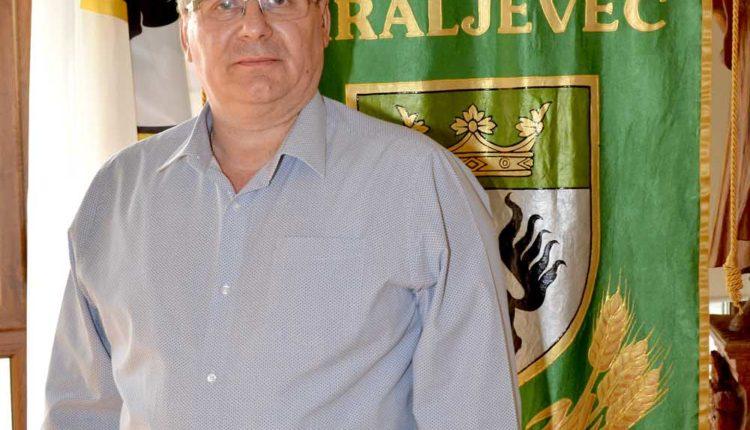 Općinsko vijeće Općine Donji Kraljevec, konstituirajuća sjednica, 11.6.2021.