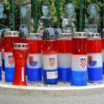 Obilježavanje 26. obljetnice vojno-redarstvene operacije Oluja u Čakovcu